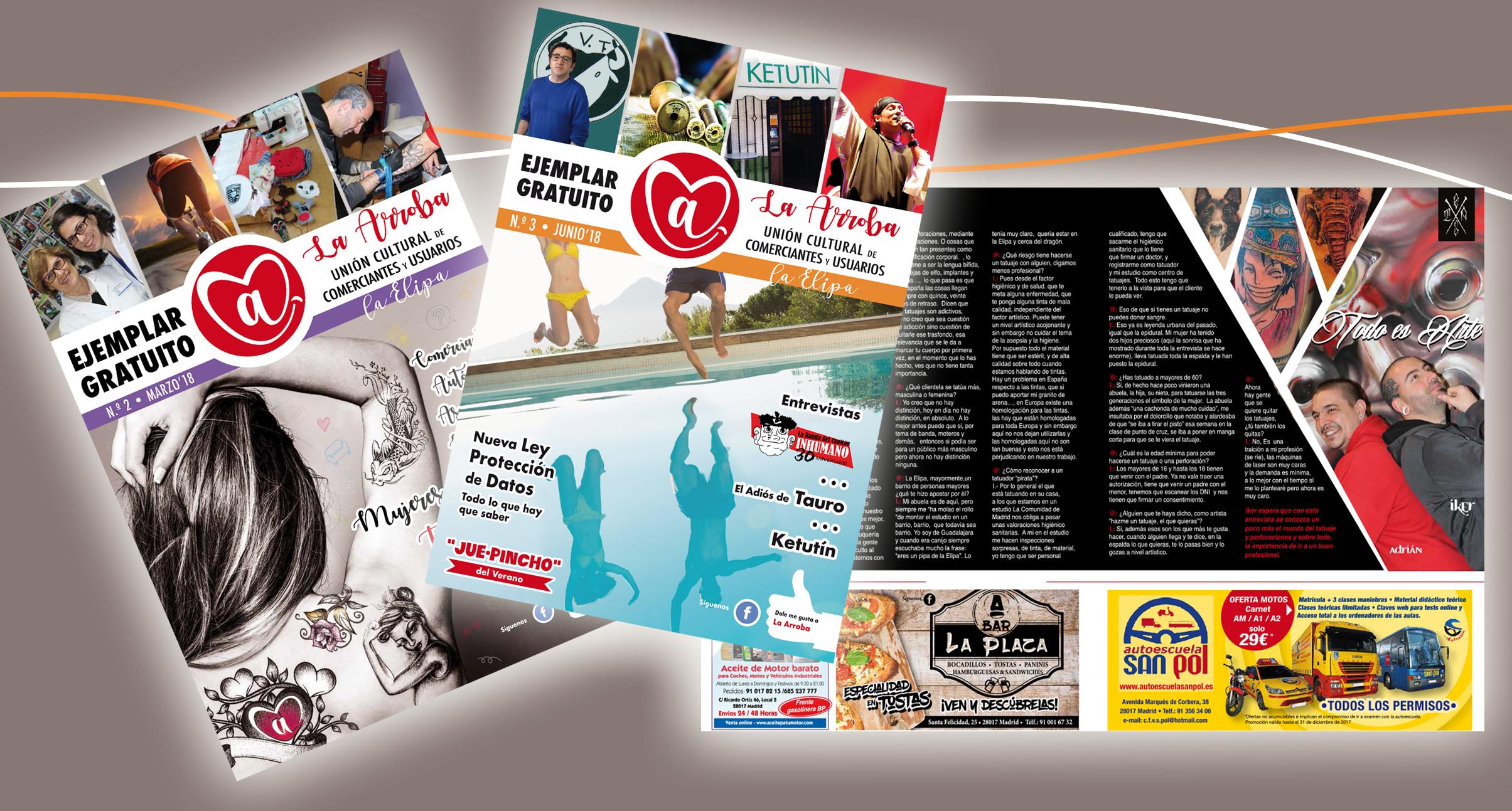 Web-revistas1