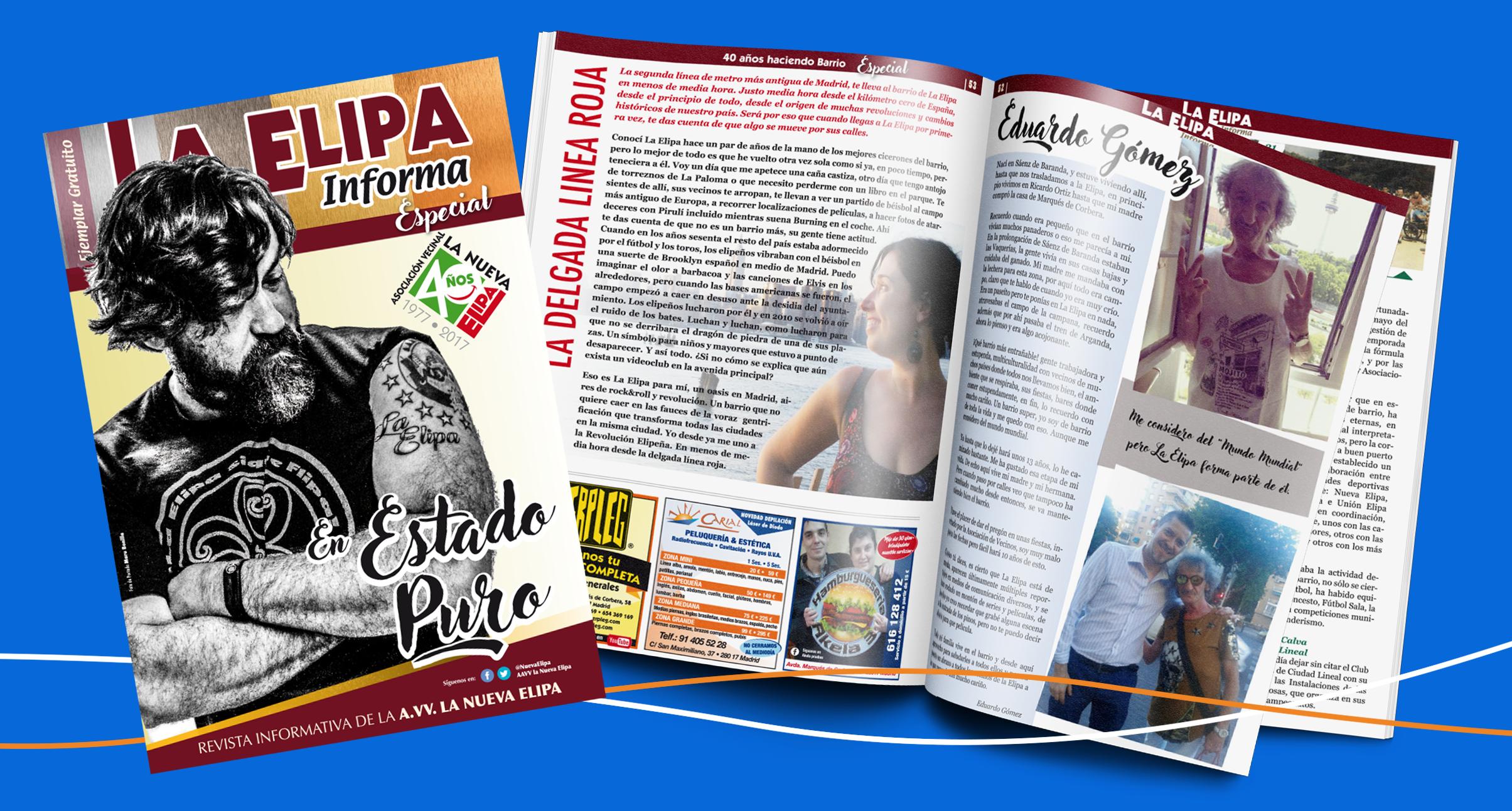 Web-revistas2